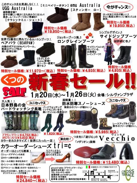 クロステラス様広告0120_01