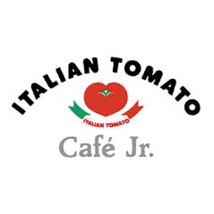 イタリアン・トマトカフェジュニア
