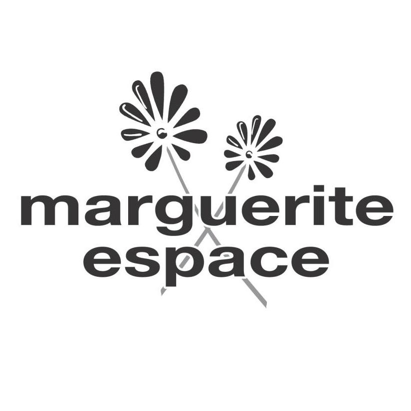 marguerite espace