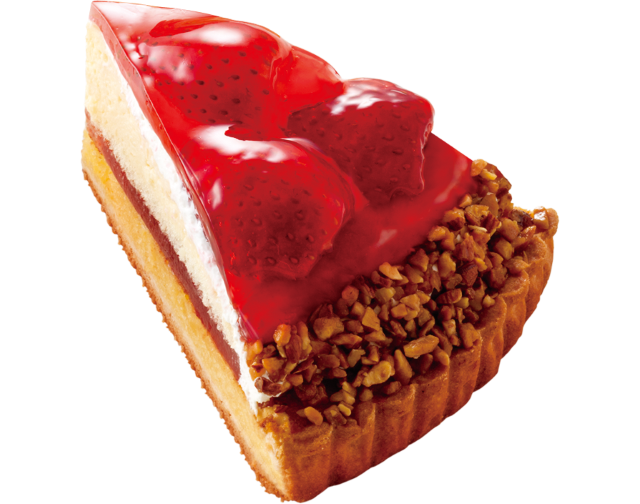 strawberry-and-rere-cheese