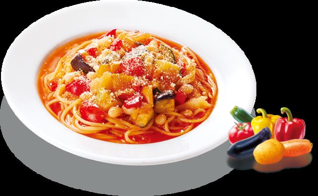 soup01